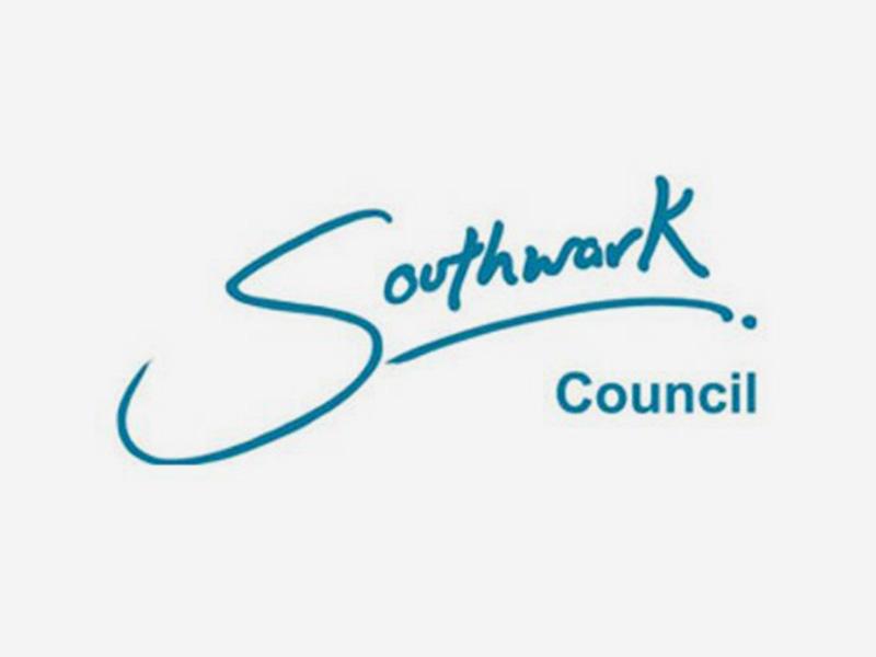 Southwark Council
