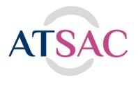 ATSAC