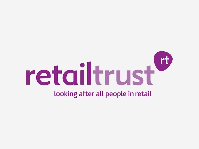 The Retail Trust
